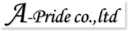 エープライド株式会社